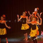 fsd-belledonna-show-2015-082.jpg