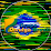 Paulo Alves's profile photo