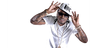 Yukmouth  Net Worth, Income, Salary, Earnings, Biography, How much money make?