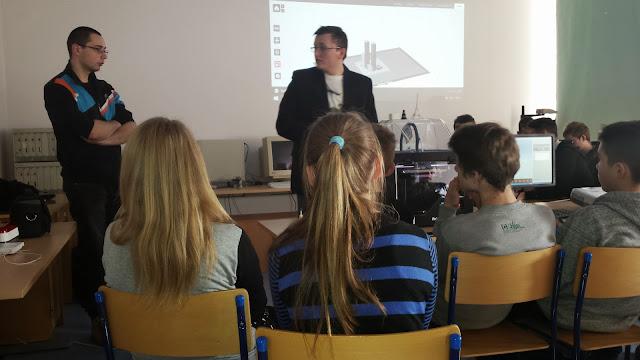 Wizyta w PWSZ w Krośnie - 20150127_125830.jpg