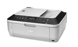 Canon MX320 driver download  Mac OS X Linux Windows