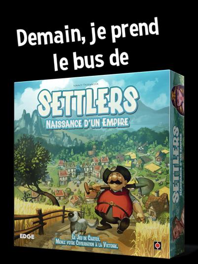 [settlers%5B3%5D]