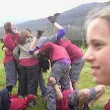 Campaments Amb Skues 2007 - PICT2278.JPG
