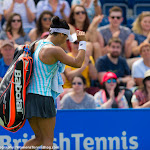 Heather Watson - AEGON Classic 2015 -DSC_6548.jpg