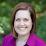 Lisa Linard's profile photo