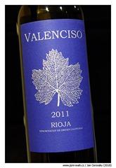 valenciso-reserva-2011