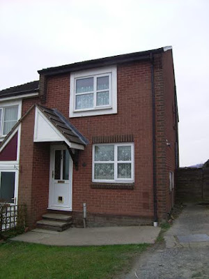 Welshpool semi for sale
