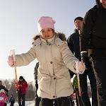 18.02.12 41. Tartu Maraton TILLUsõit ja MINImaraton - AS18VEB12TM_083S.JPG