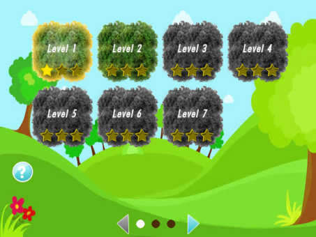Panda Escape v1.0