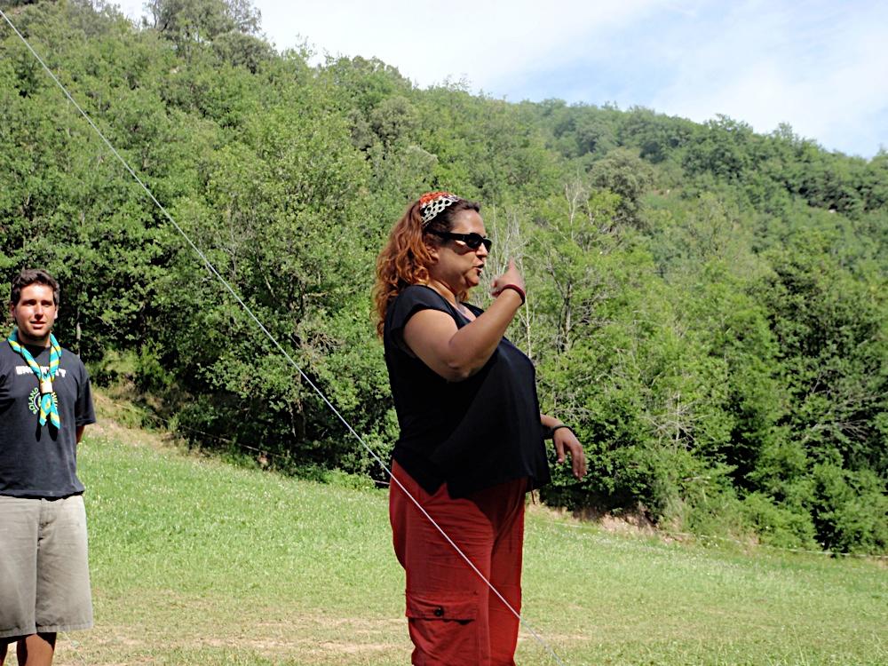 Campaments dEstiu 2010 a la Mola dAmunt - campamentsestiu295.jpg
