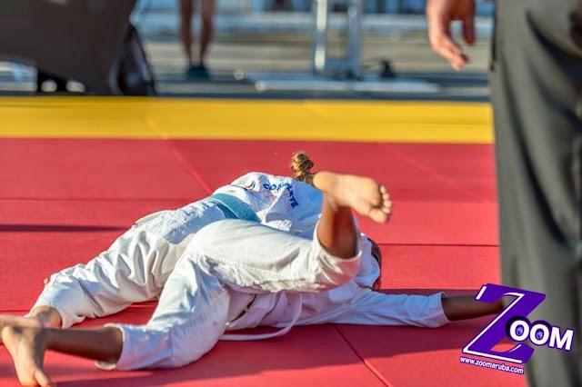Subway Judo Challenge 2015 by Alberto Klaber - Image_139.jpg