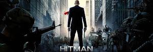 Hướng dẫn Download Phim và Phụ Đề ở HDonline.VN