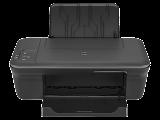 Télécharger Pilote Imprimante HP Deskjet 2050