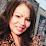 Bianka Diaz's profile photo