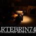 CABA: Teatro Artebrin busca actores de 25 a 45 años para obra teatral a estrenar en 2021