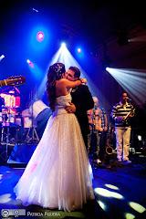 Foto 2552. Marcadores: 15/05/2010, Casamento Ana Rita e Sergio, Rio de Janeiro