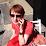 Ruth Gilgen's profile photo