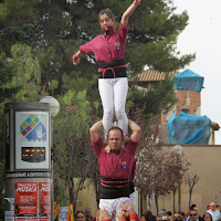 Esplugues de Llobregat 16-10-11 - 20111016_108_Pd4_CdL_Esplugues_de_Llobregat.jpg