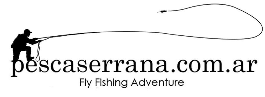 pescaserrana