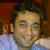 Amit Sangani