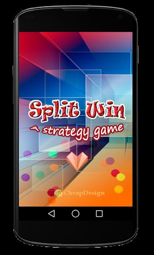 Split Win