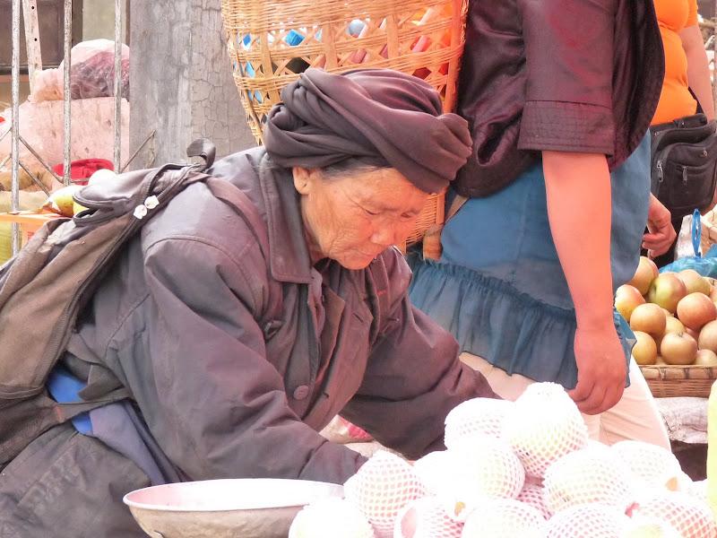 Chine. Yunnan .SHA XI et environs proches 1 - P1240635.JPG