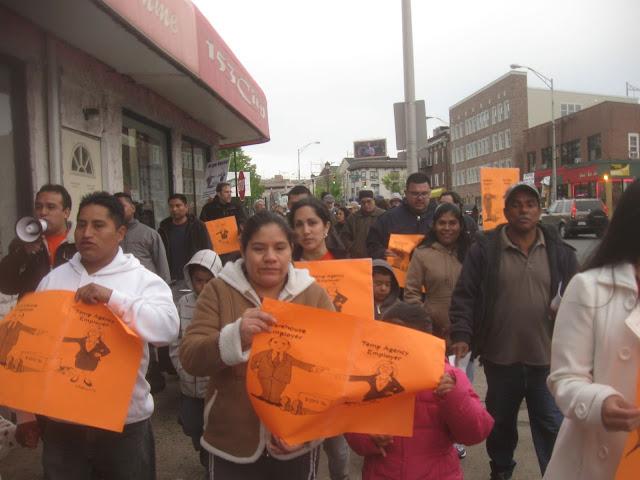 NL- Workers Memorial Day - IMG_4930.JPG