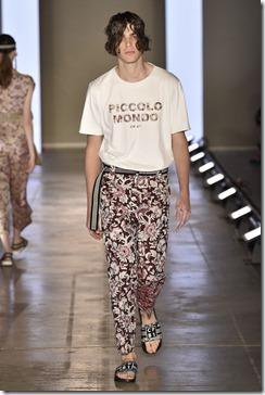 pellizzari-spring-2018-milan-fashion-week-collection-013