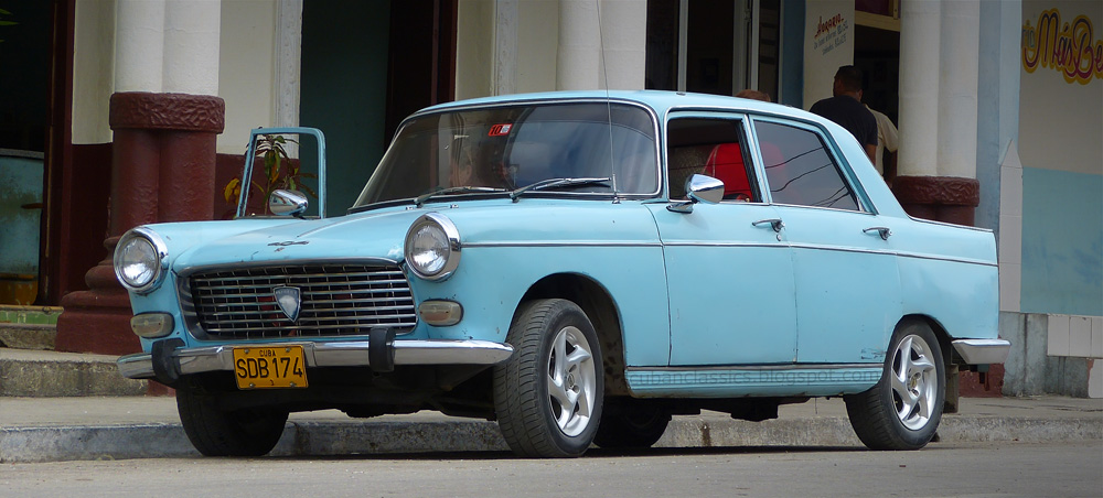 1000  ideas about Peugeot 404 on Pinterest | Peugeot, Peugeot 203 ...