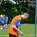 schoolkorfbal 2010 019.jpg