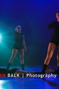 Han Balk Voorster Dansdag 2016-4953-2.jpg