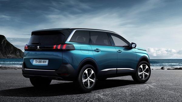 Peugeot-5008-2017-1280