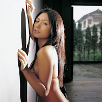 Bomb.TV 2006-12 Yukie Kawamura BombTV-ky007.jpg
