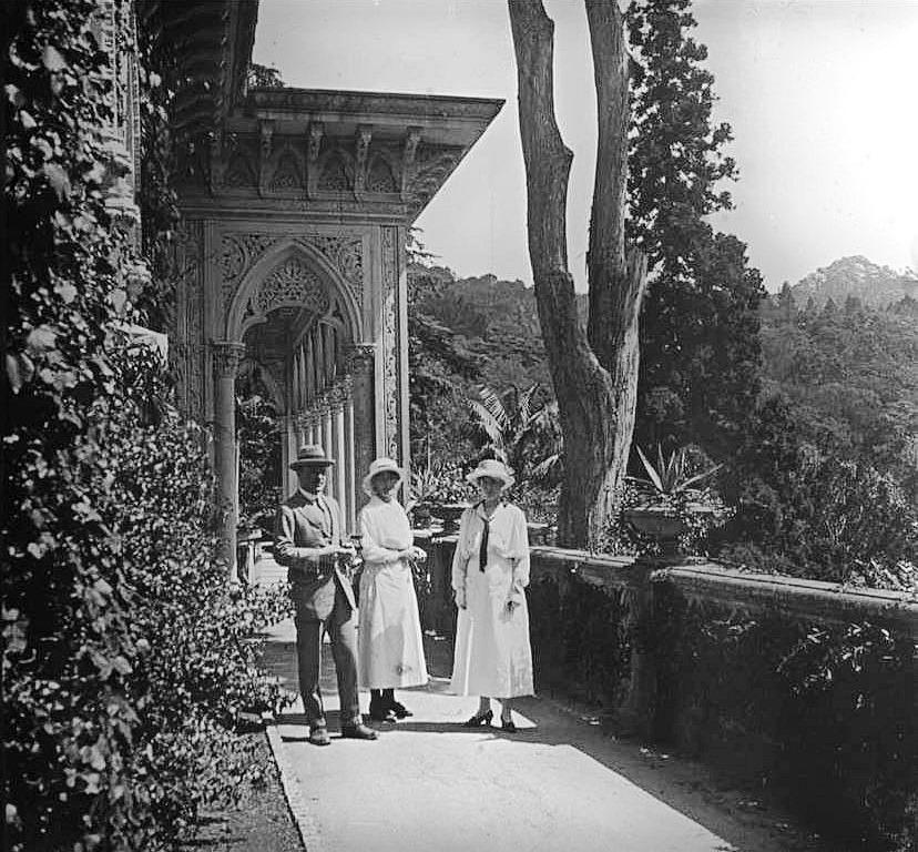[1940-Garden-Party-julho.49]