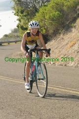 180506_wildflower_onroad_sprint_anna_bike