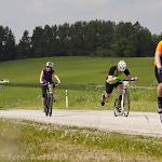 2013.06.02 SEB 32. Tartu Rattaralli 135 ja 65 km - AS20130602TRR_792S.jpg