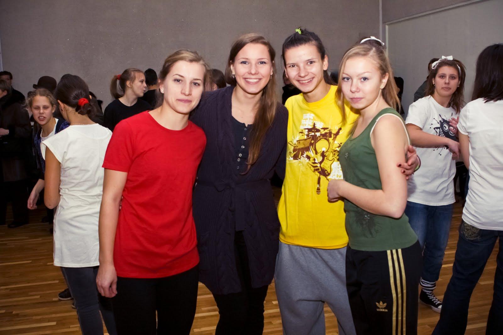 Xmas Jam at SkillZ Vilnius - IMG_7248.jpg