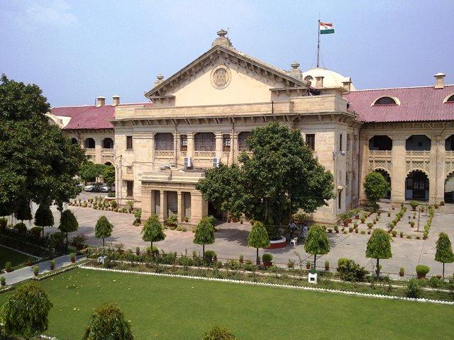 Allahabad High Court | ವಧು ಅಪ್ರಾಪ್ತೆಯಾಗಿದ್ದರೆ ಪತಿ ಜೊತೆ ಇರಲು ಕಾನೂನು ಸಮ್ಮತಿ ಇಲ್ಲ: ಅಲಹಾಬಾದ್ ಹೈಕೋರ್ಟ್ ಮಹತ್ವದ ತೀರ್ಪು