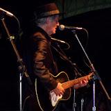Downtown with Rodney Crowell - 116_4730.JPG