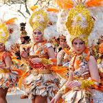 CarnavaldeNavalmoral2015_053.jpg