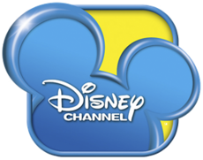 Disney Channel en vivo