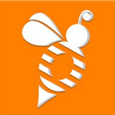 MOBEE app