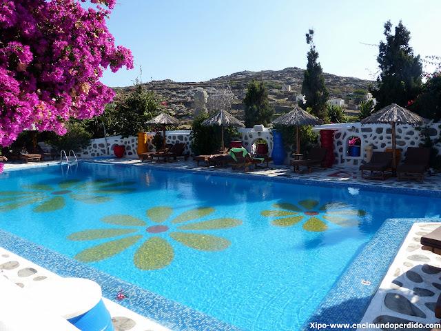 piscina-hotel-mykonos-sun-of-mykonos.JPG