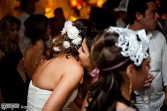 Foto 2906. Marcadores: 23/04/2011, Casamento Beatriz e Leonardo, Rio de Janeiro