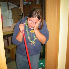 Pucanje taborniške, Ilirska Bistrica 2005 - pucanje%2Btaborni%25C5%25A1ke%2B%252812%2529.jpg