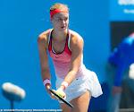 Anna Schmiedlova - 2016 Australian Open -DSC_4406-2.jpg