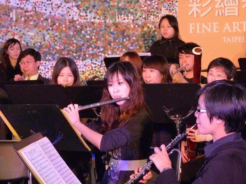 TAIWAN.Taipei . Dans les environs de Xizhi et un bon restaurant à Xizhi - P1000595.JPG