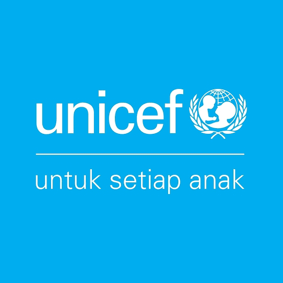 UNICEF Indonesia Vacancy : Development of Strategy Paper for Child wasting , Indonesia (home-based)