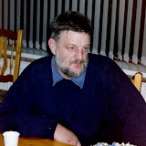 jubileum 2000-2005-076.JPG