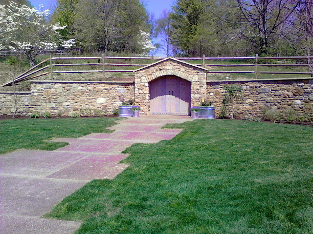 Botanic Garden - IMG_20150507_120714.jpg